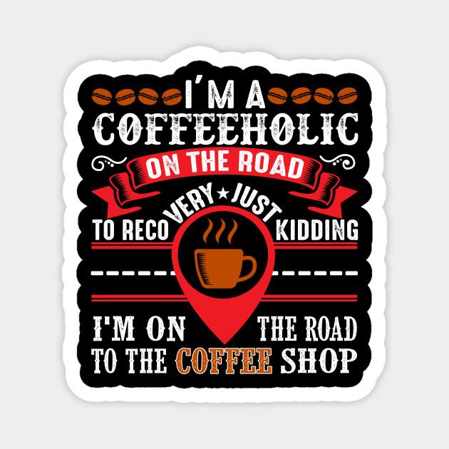 Motivation Coffee One