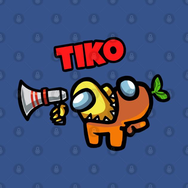 Sus Tiko