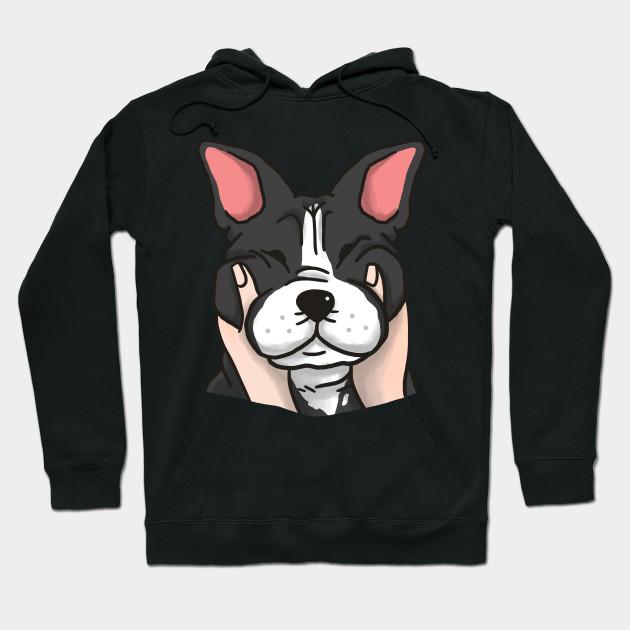 Cool French Bulldog Chubby Adorable Dog - 2141318_0  Collection_1002523  .jpg