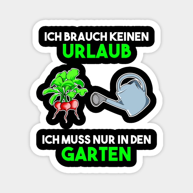 Gardener Gardener
