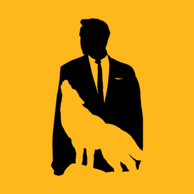 The Wolf of Wall Street - The Wolf Of Wall Street - Mug | TeePublic