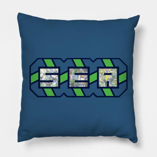SEA Seahawks
