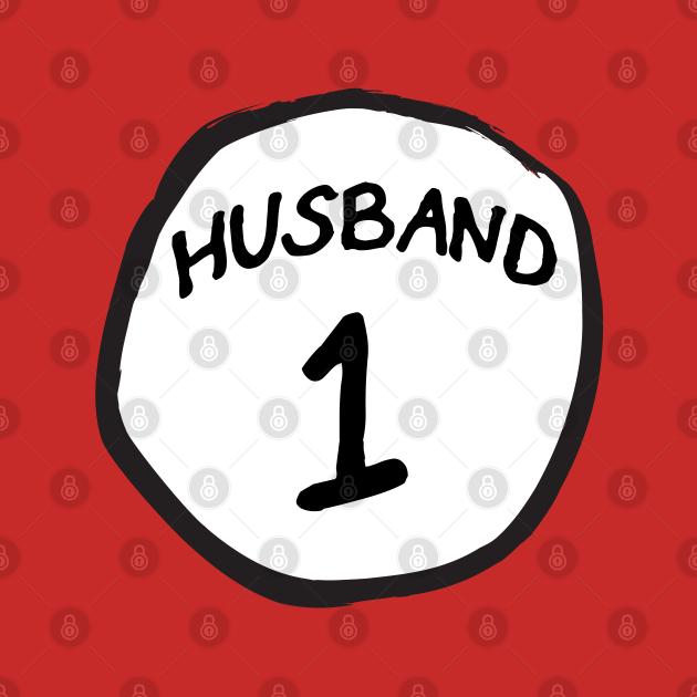 Husband 1