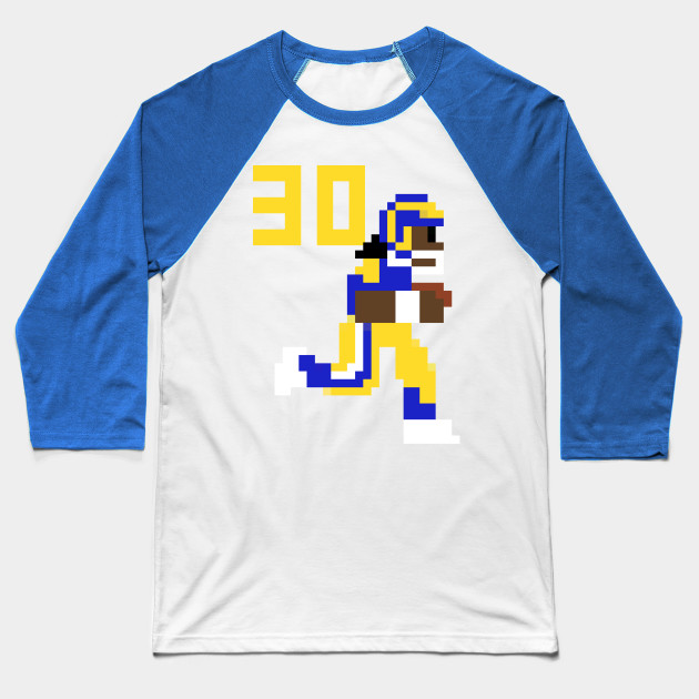 cheap for discount 6798f a8cd0 Todd Gurley