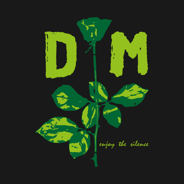 Devotee Rose - Green 2