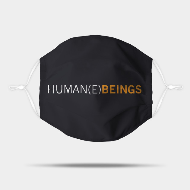 Human(E)Beings