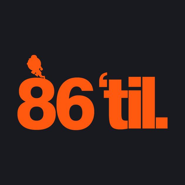 NEW YORK METS 86 TIL INFINITY