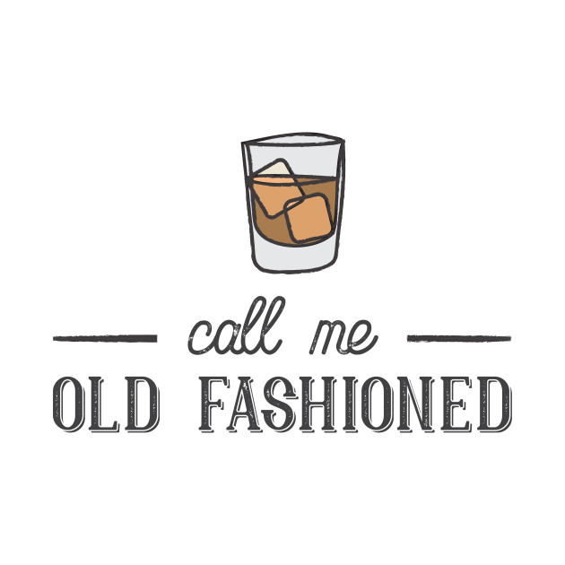 Call Me Old Fashioned Meringue And Memories