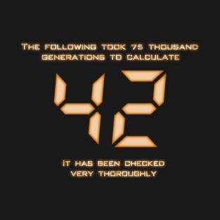 49141_0