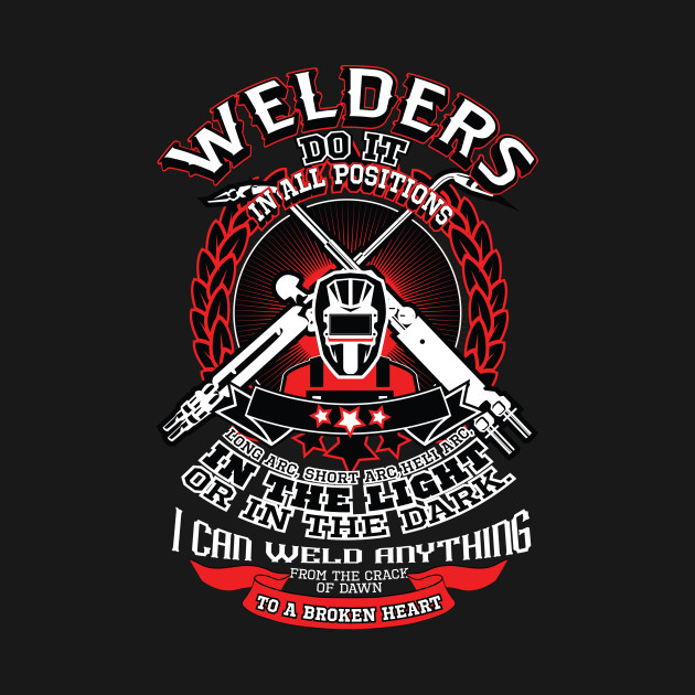 The gallery for --> Welder Logo Graphics