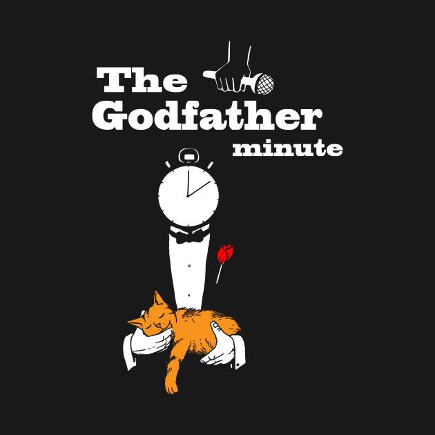 Godfather Minute