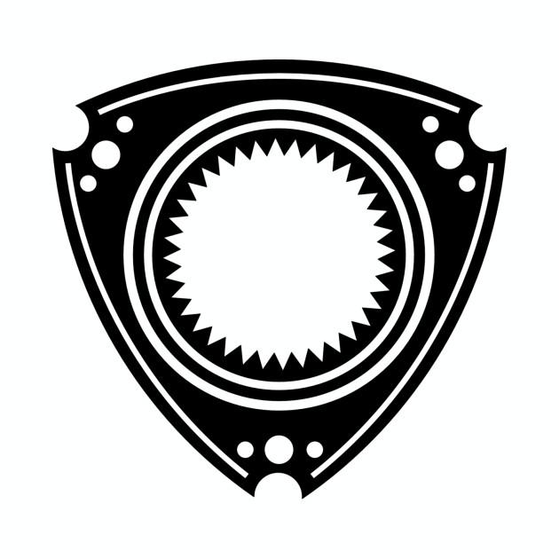 Rotary Engine Fastlane Design