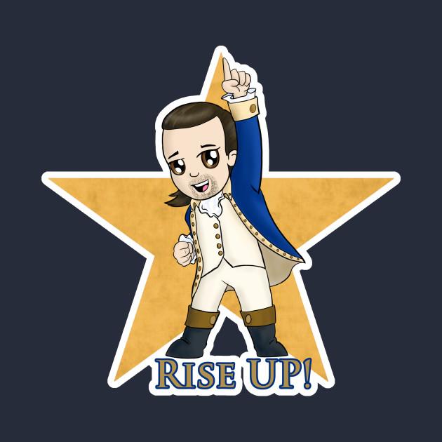 Lil Hamilton