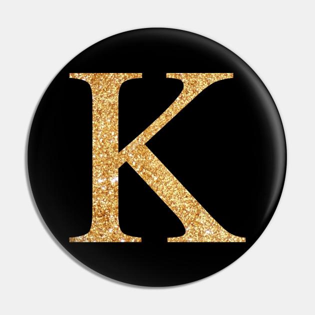exclusief assortiment goedkoop worden kosten charme Kappa Gold