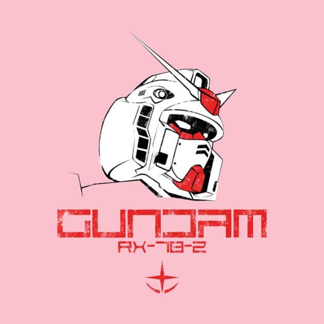 cf7ad58277 gundam - Gundam Anime Comic Japan Robot 0079 Rx 78 2 Gundam 90s ...