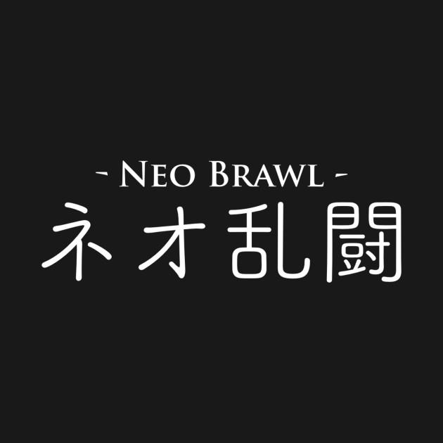 Neo Brawl