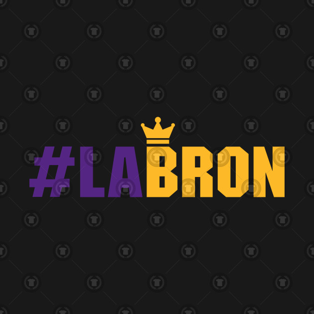 #LABRON LAKERS BOUND