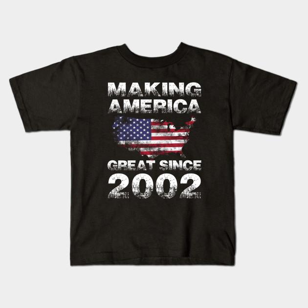 Birthday Gift Ideas For Boy Girl Birthday Gift Idea Kids T Shirt