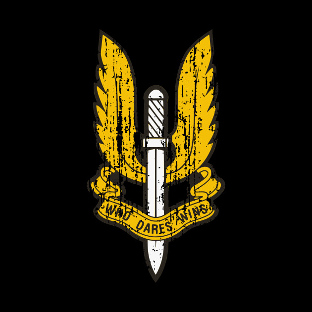 special air service wallpaper - photo #29