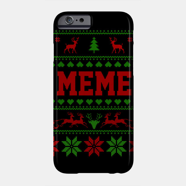 Early Christmas Present Meme.Christmas Came Early For Your Meme