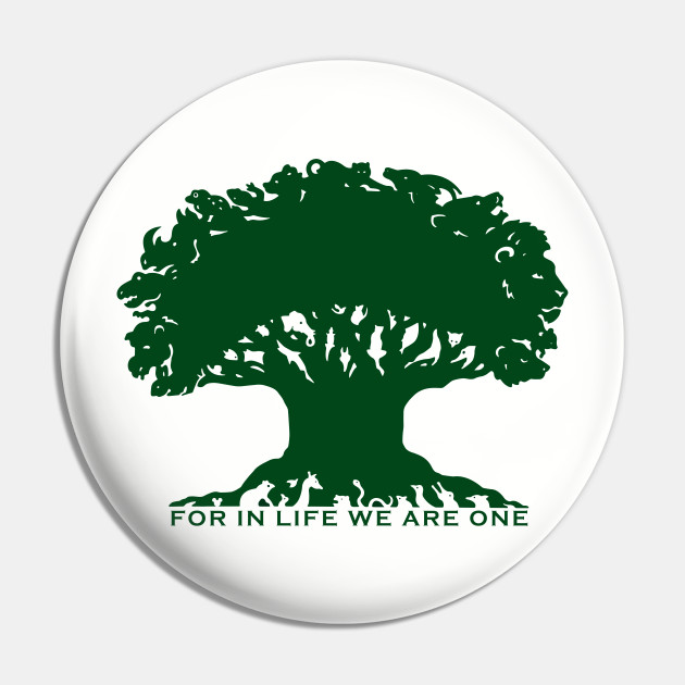 Tree Of Life Animal Kingdom Tee Disney Vacation Inspired Tree Of Life Pin Teepublic A 2011 terrence malick film, equal parts a period piece, a family drama, and an existentialist meditation … there are two ways through life: tree of life animal kingdom tee disney vacation inspired