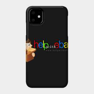 Ebay Phone Cases Iphone And Android Teepublic Uk