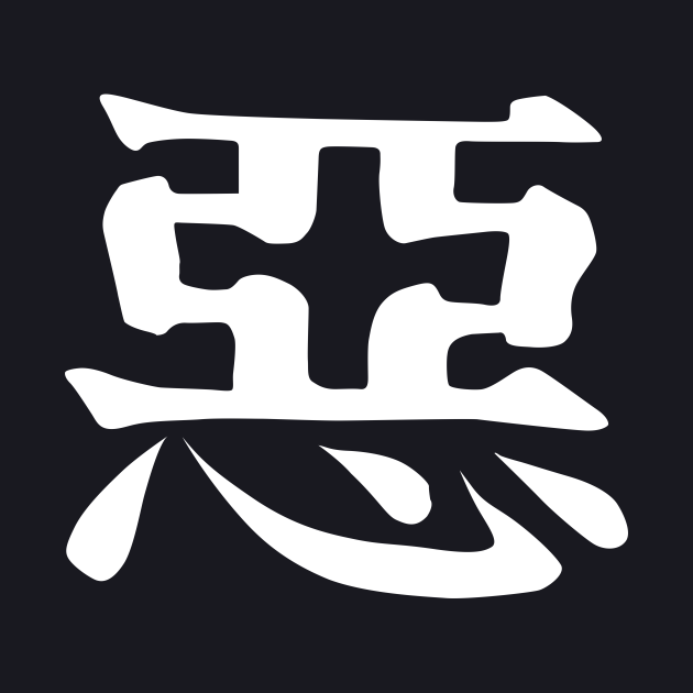 Rurouni Kenshi Kanji