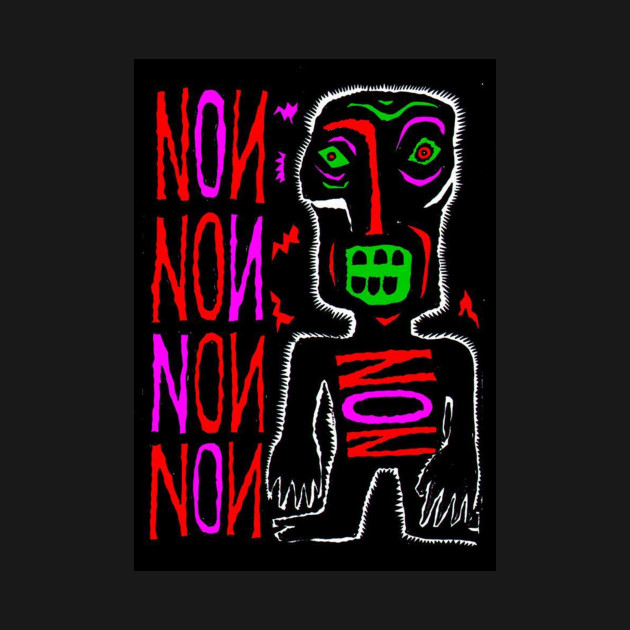 NON LOGO5