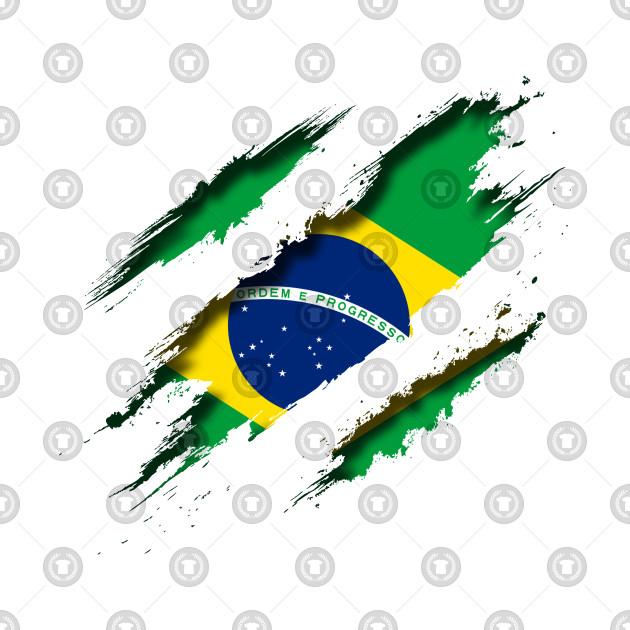 Brazil Shredding