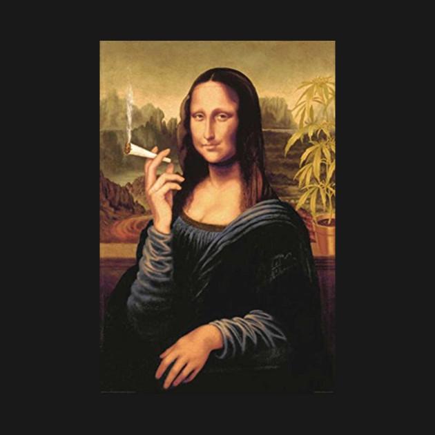 The Mona Cheefa