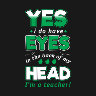 Funny Teacher Appreciation T-Shirts | TeePublic
