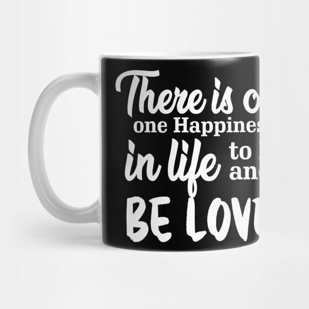 Valentine S Quotes Valentine S Gift Love Valentine Day Valentine S Day Quotes Valentines Day Gift Ideas Mug Teepublic