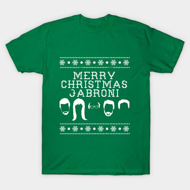 Its Always Sunny Christmas.It S Always Sunny In Philadelphia Christmas