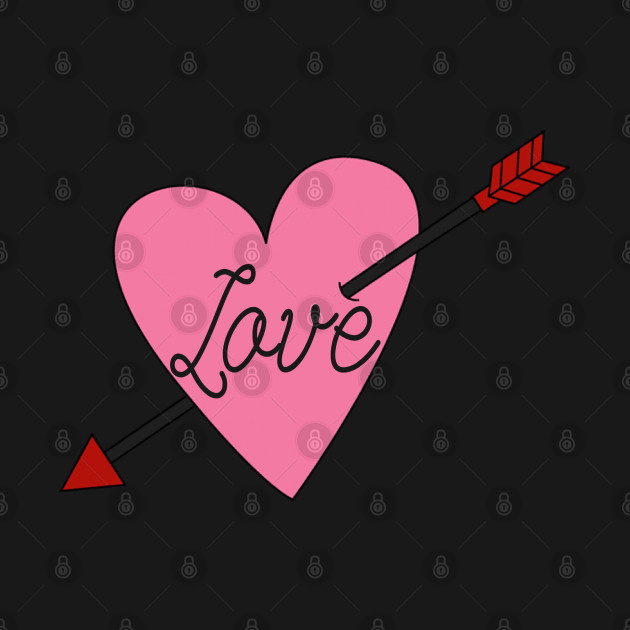 love you For Ever,Valentine Day