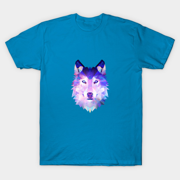 the wolf wolf t shirt teepublic. Black Bedroom Furniture Sets. Home Design Ideas