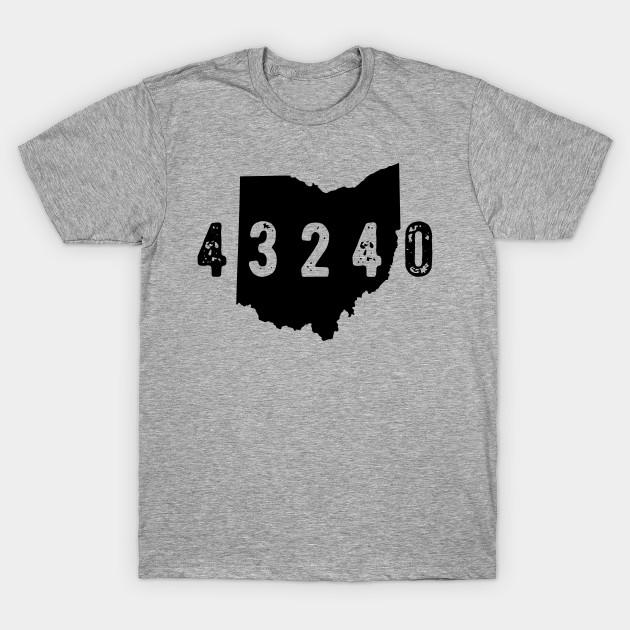 43240 Zip Code Columbus Ohio Polaris on columbus ohio atlas, columbus water plant map, columbus ohio on map, columbus zip code list, columbus ohio home, ohio hilliard subdivisions map, columbus ohio area code, ohio on us map, cleveland tn zip codes map, columbus ohio expo center map, columbus ohio counties by zip, columbus transit map, columbus ohio phone map, columbus ohio region map, columbus indiana people trail map, columbus ohio hoover reservoir lake map, columbus ohio school map, columbus mississppi map, 254 area code cities map, columbus ohio zip code chart,