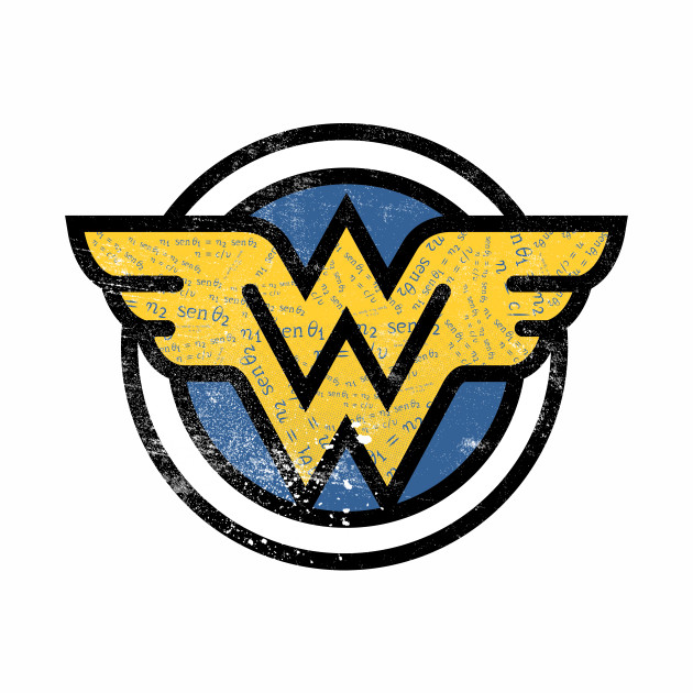 Wonderman-4