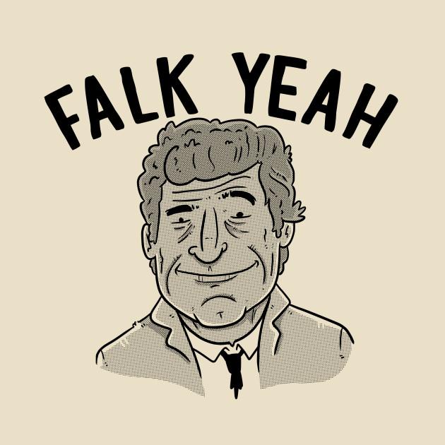 Falk Yeah!