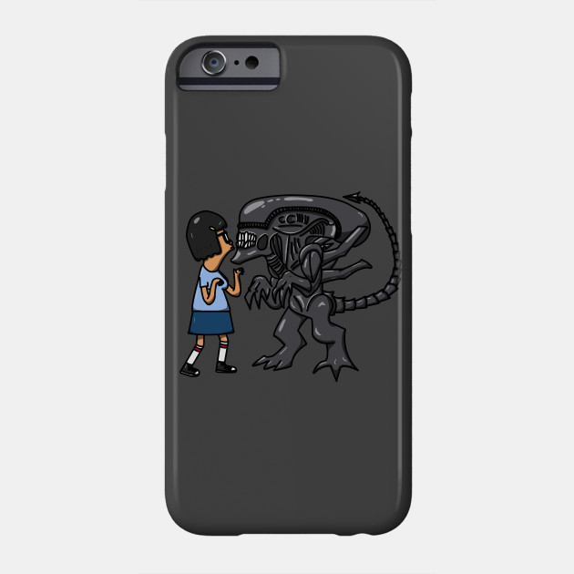 Buttvana iphone case