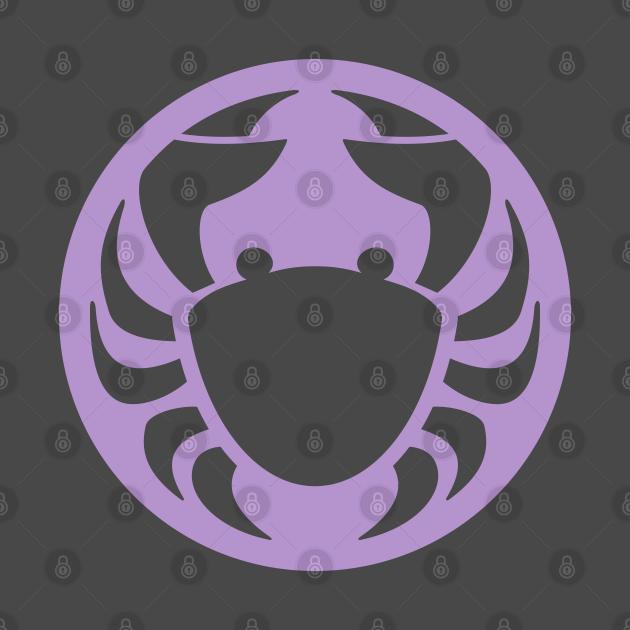 Hitagi Crab (Monogatari Series) icon