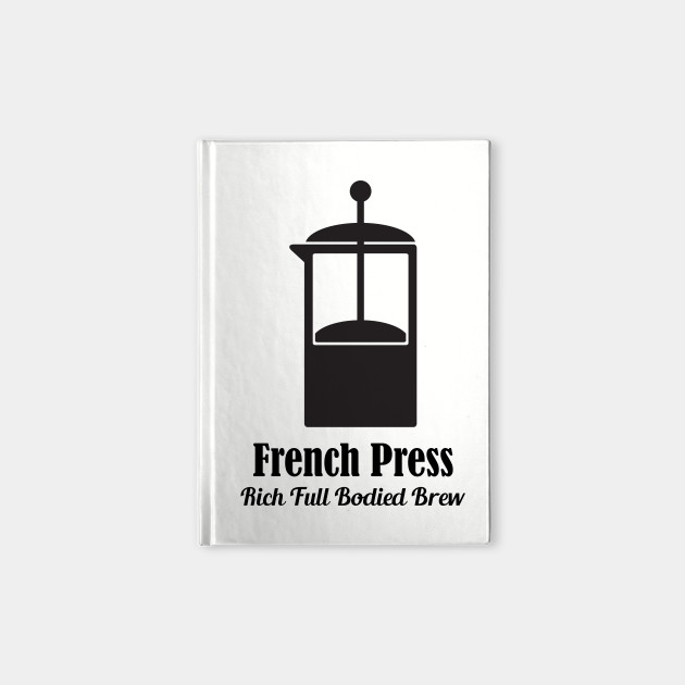 french press cold brew coffee plunger love quotes french press
