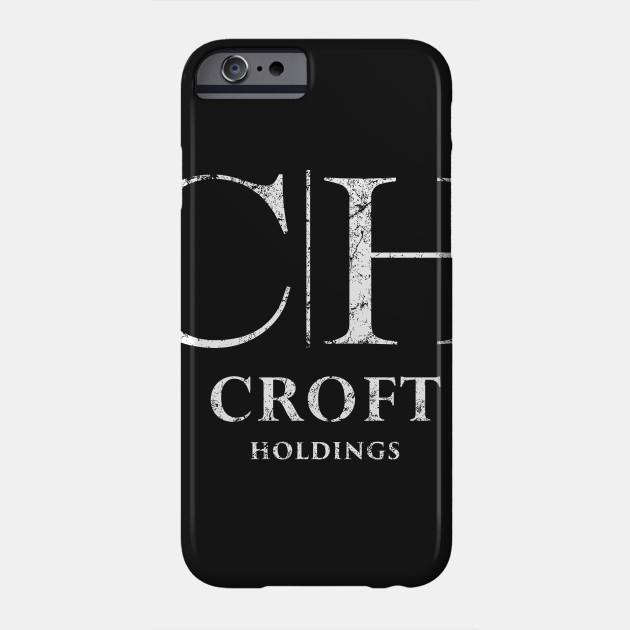 Croft Holdings