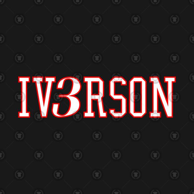 IV3RSON 1
