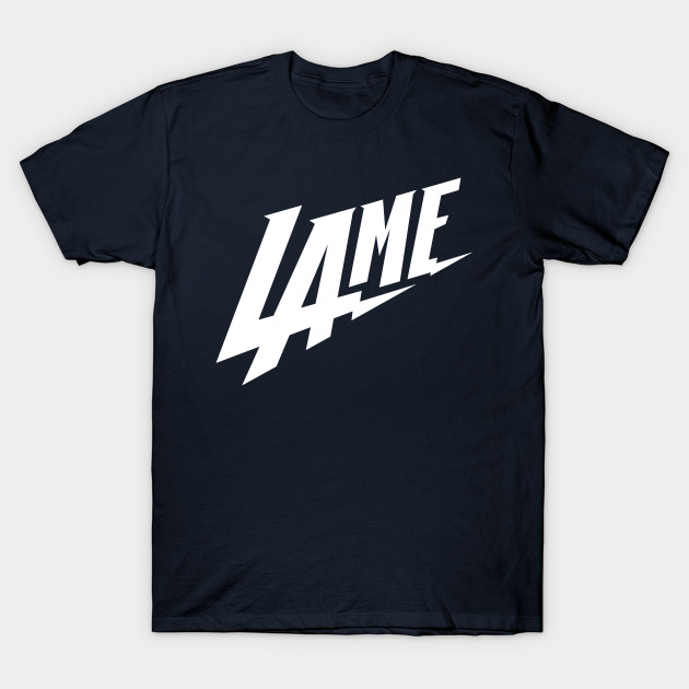 chargers t shirts cheap