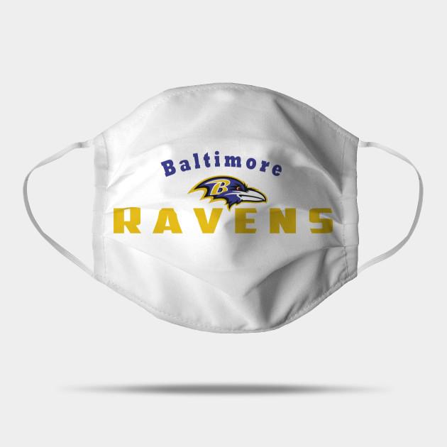 BALTIMORE RAVENS FANS FATHERDAY GIFT