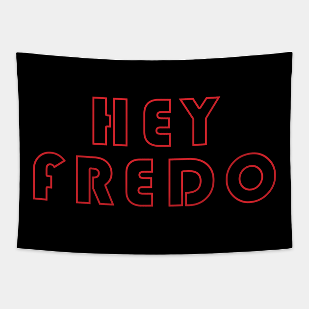 Funny Fake News Fredo Unhinged Gift