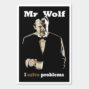 Pulp Fiction Posters And Art Prints