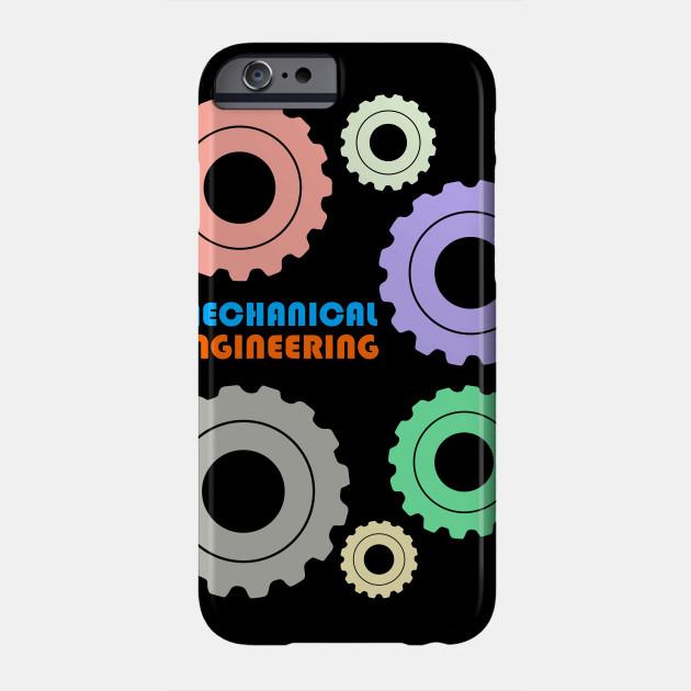 mechanical engineering, engineer tee shirt