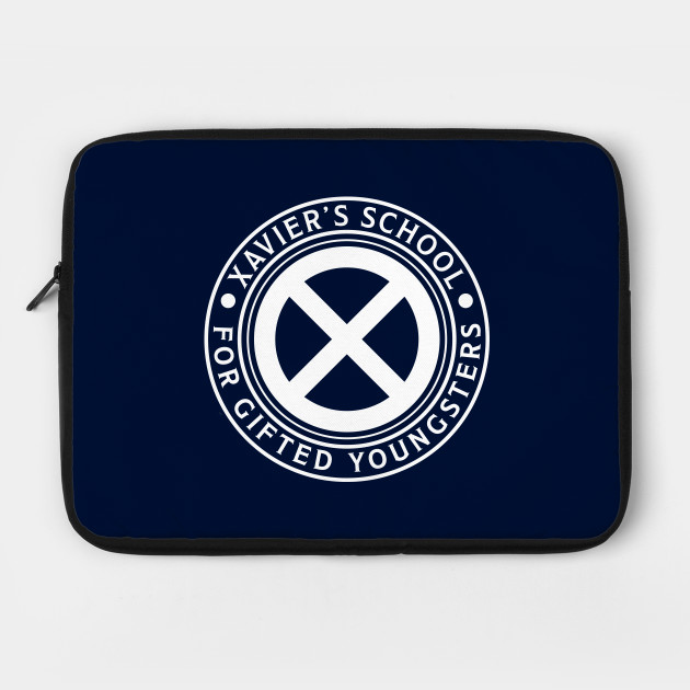 Xavier's School for Gifted Youngsters