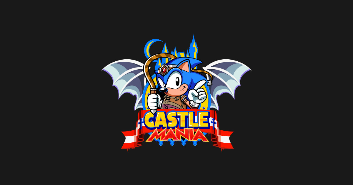 Castle Mania >> Castle Mania By Madewithawesome